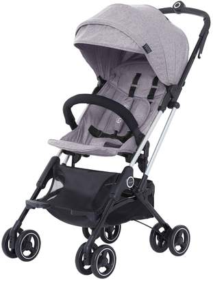 Dream On Me Evolur Voyager Stroller