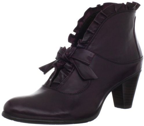Everybody Women's Gamma Ankle Boot