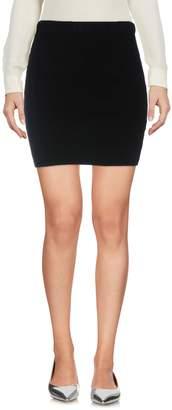 Rebecca Minkoff Mini skirts - Item 35370589CA
