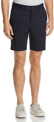 Theory Zaine Urban Stretch Shorts