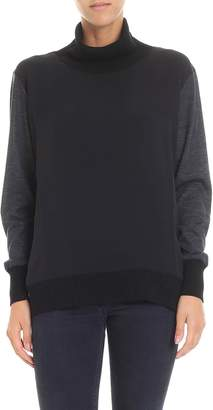 Fabiana Filippi Turtleneck Sweater