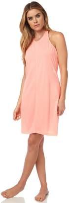 Fox Racing Womens Diviner Dress