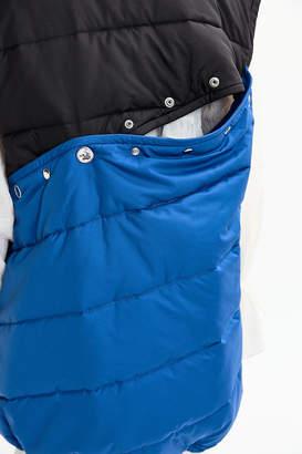 3.1 Phillip Lim Quilted Puffer Vest