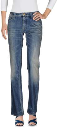 Cycle Denim pants - Item 42515846JS