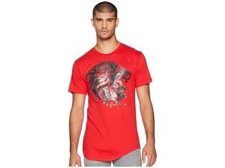 Sean John Regal Tee Men's T Shirt