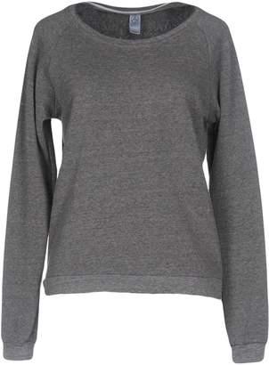Alternative Sweatshirts - Item 39788510CJ