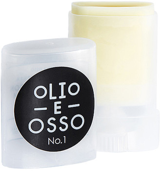 Olio E Osso Lip and Cheek Balm