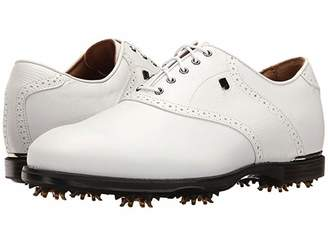 Foot Joy FootJoy Icon Traditional Icon
