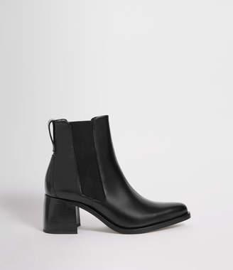 AllSaints Liza Boot
