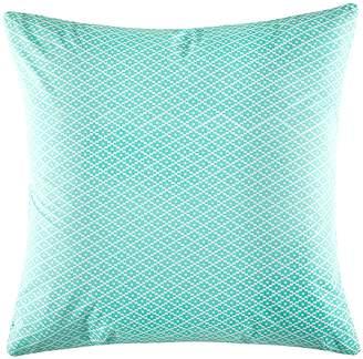 Kas Alva European Pillow Case