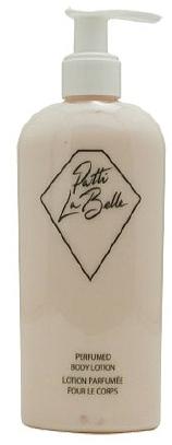 LaBelle Patti Body Lotion 8 oz