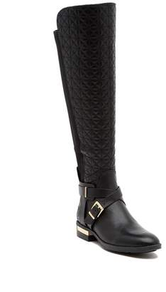 Vince Camuto Patria Tall Boot - Wide Calf Available