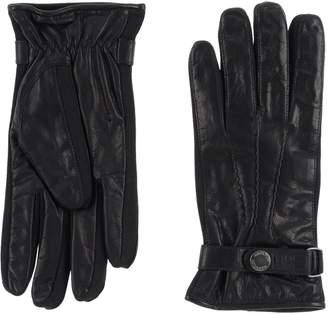 Napapijri Gloves