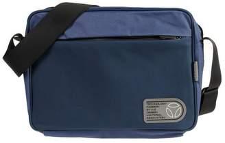 MOMO Design Work Bags