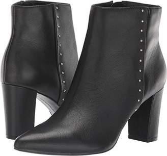 Bandolino Women's ZOILA Fashion Boot