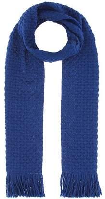 Bottega Veneta Wool and silk scarf