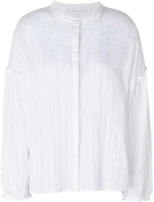 DESIGNERS SOCIETY Shirts - Item 38736771KV