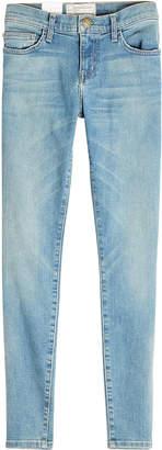 Current/Elliott Easy Stiletto Skinny Jeans