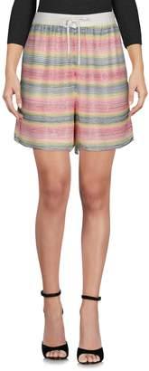 Ashish Shorts
