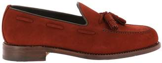 Berwick Loafers Loafers Men