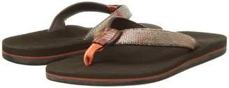 Scott Hawaii Hulili Women's Sandals