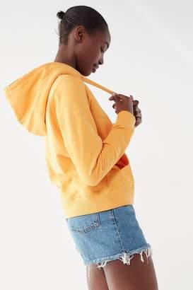 Urban Outfitters Knox Hoodie Sweatshirt