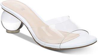7098ee91789 Bar III Women s Shoes - ShopStyle