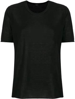 Joseph cashmere T-shirt
