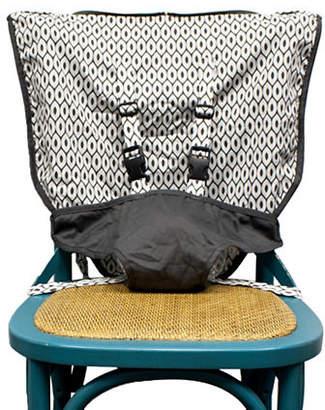 MINT MARSHMALLOWS Travel Seat