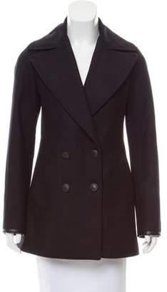 Rag & Bone Wool Short Coat