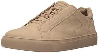 Steve Madden Men's Devide Sneaker