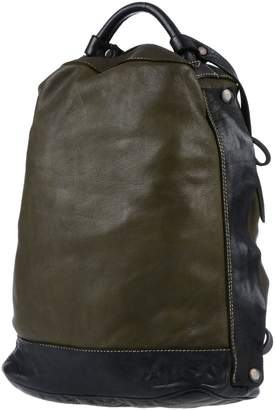 Caterina Lucchi Backpacks & Fanny packs - Item 45469050PA