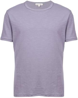 Alex Mill standard T-shirt