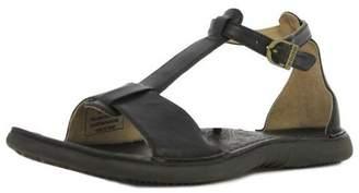 Bogs Women's Amma Sandal Size 7 M