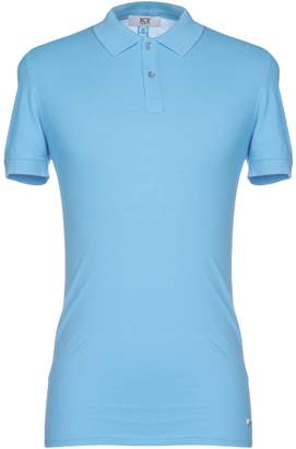 Ice Iceberg Polo shirts