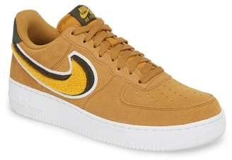 Nike Force 1 '07 LV8 Sneaker