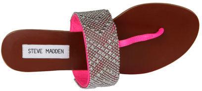Roxanna Pink Neon