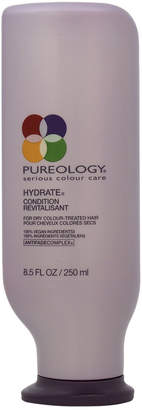 Pureology 8.5Oz Hydrate Conditioner