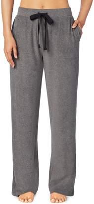 Cuddl Duds Plus Size Fleece Lounge Pants
