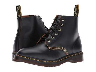 Dr. Martens 101 Smooth Archive 6-Eyelet Boot Boots