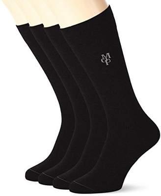93714b2e087c at Amazon.co.uk · Marc O Polo Body   Beach O ́Polo Socks Men (4-Pack)