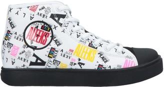 Heelys High-tops & sneakers - Item 11644095VD