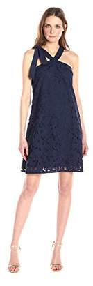 Shoshanna Women's Carmine Dress