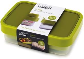 Joseph Joseph GoEatTM Compact Lunch Box