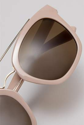 Country Road Lucy Sunglasses