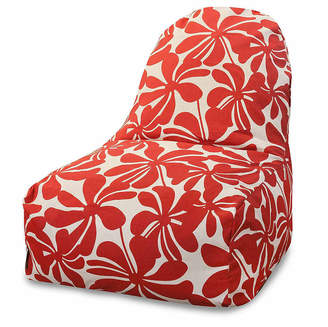 Awesome Red Eco Chair Shopstyle Pdpeps Interior Chair Design Pdpepsorg