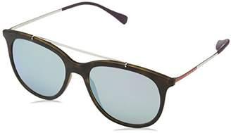 430407f5230e Prada Sport Men's 0PS02TS U61129 Sunglasses