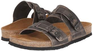 Naot Footwear Santa Cruz Men's Sandals