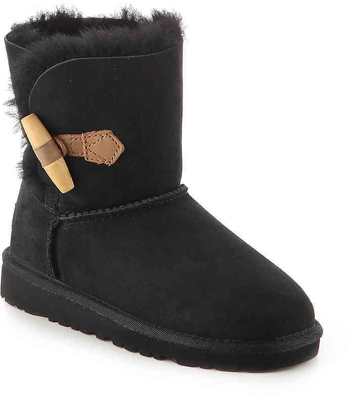UGG Girls Ebony Youth Boot
