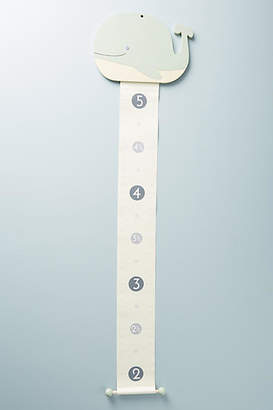 Lee Tree by Kerri Upwards Growth Chart